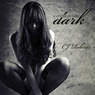 Captive in the Dark: Dark Duet, Book 1