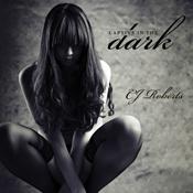 Captive in the dark dark duet book 1 unabridged audiobook