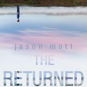 The returned a novel unabridged audiobook