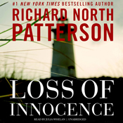 Loss of innocence unabridged audiobook