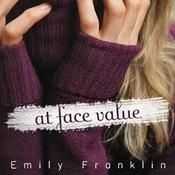 At face value unabridged audiobook