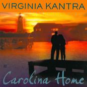 Carolina home a dare island novel unabridged audiobook
