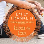 Labor of love unabridged audiobook 2