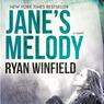 Jane's Melody: A Novel (Atria)