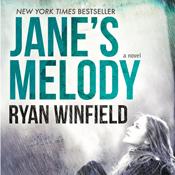 Janes melody a novel atria unabridged audiobook