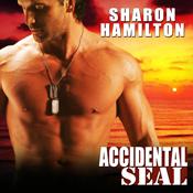 Accidental seal seal brotherhood book 1 unabridged audiobook