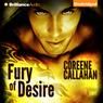 Fury of Desire: Dragonfury Series, Book 4