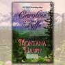 Montana Dawn (McCutcheon Family Series - Book 1)