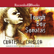 Tough boy sonatas unabridged audiobook