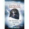 En storm af sværd [A Storm of Swords]