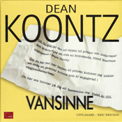 Vansinne velocity unabridged audiobook