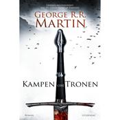Kampen om tronen the battle for the throne unabridged audiobook