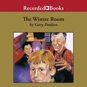 The winter room unabridged audiobook