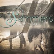 Four summers unabridged audiobook