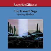 The transall saga unabridged audiobook