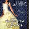 The Rejected Suitor: The Clearbrooks, Book 1
