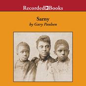 Sarny a life remembered unabridged audiobook