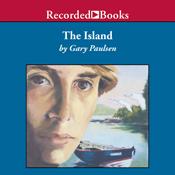 The island unabridged audiobook 5