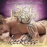 Reckless: Renegades, Book 1