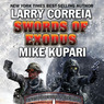 Swords of Exodus: Dead Six, Book 2