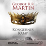 Kongernes kamp [Kings Battle]