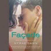 Facade the game series book 2 unabridged audiobook