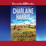 Midnight Crossroad: A Novel of Midnight Texas