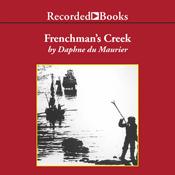 Frenchmans creek unabridged audiobook 2