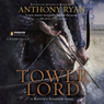 Tower Lord: Raven's Shadow, Book 2