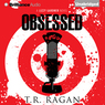 Obsessed: The Lizzy Gardner Series , Book 4