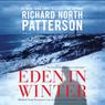 Eden in Winter: The Blaine Trilogy, Book 3