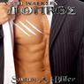 Skin Walkers: Monroe