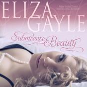 Submissive beauty unabridged audiobook