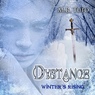 Dystance: Winter's Rising