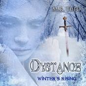 Dystance winters rising unabridged audiobook