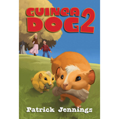 Guinea dog 2 unabridged audiobook