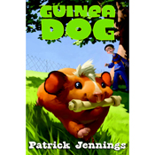 Guinea dog unabridged audiobook