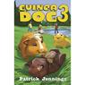 Guinea dog 3 unabridged audiobook