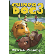 Guinea dog 3 unabridged audiobook