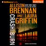 Crash and Burn: Moreno & Hart Mysteries, Book 1