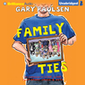 Family ties the theory practice and destructive properties of relatives unabridged audiobook