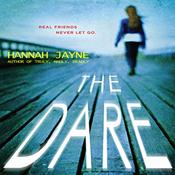 The dare unabridged audiobook 3