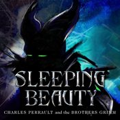 Sleeping beauty and other classic stories unabridged audiobook