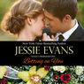 Betting On You: Always a Bridesmaid, Book 1