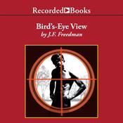 Birds eye view unabridged audiobook