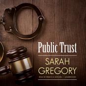 Public trust unabridged audiobook