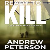 Ready to kill nathan mcbride book 4 unabridged audiobook