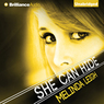 She Can Hide: She Can, Book 4