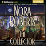 The collector unabridged audiobook 4