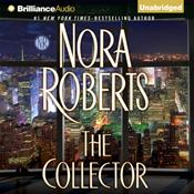 The collector unabridged audiobook 4